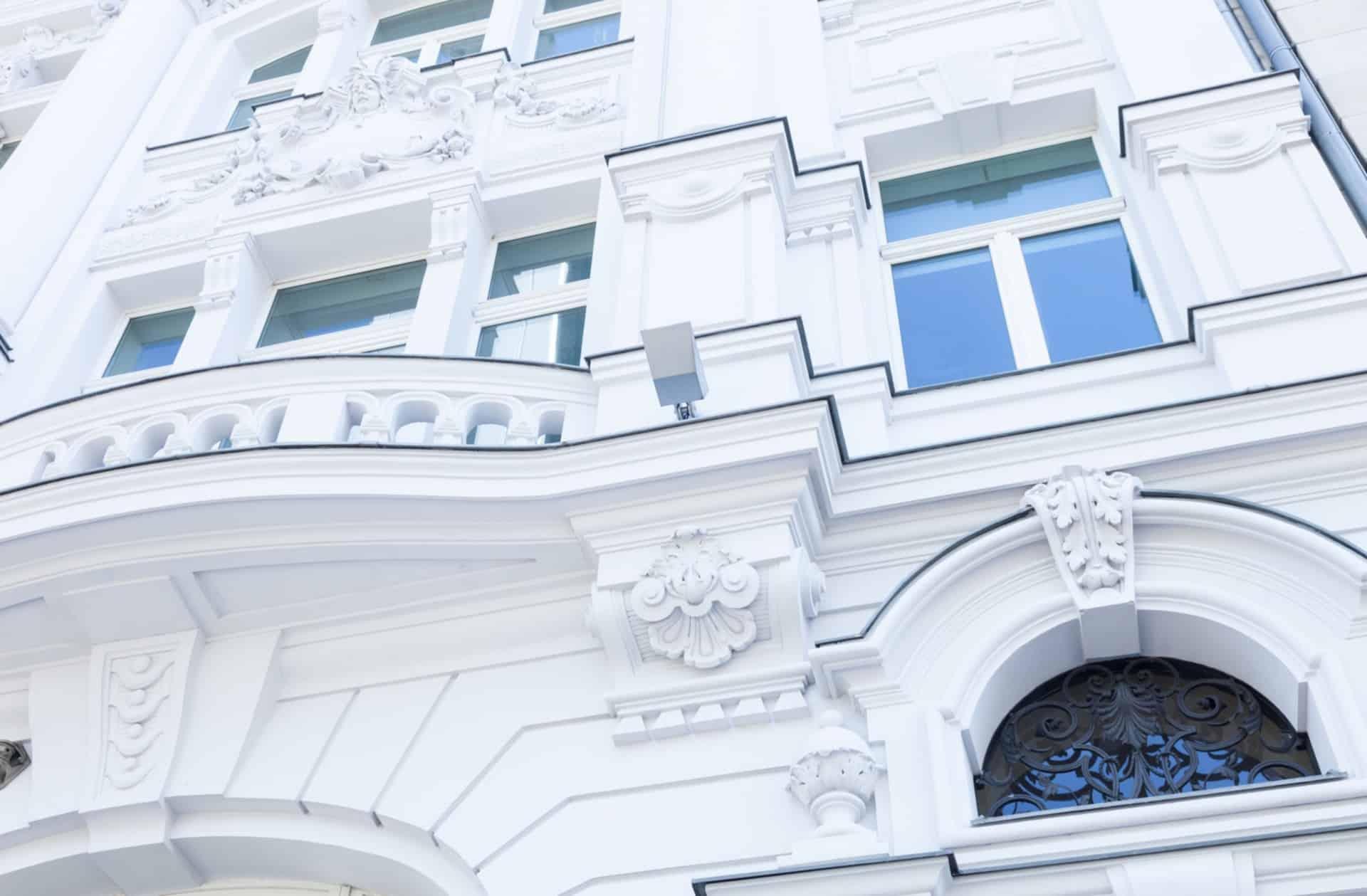 immobilien Finanzierung, unabhängige Beratung Dresden