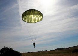 So vermeidest Du Fallen bei Versicherungen als Soldat der Bundeswehr