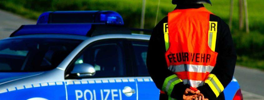 Versicherungskonzepte für Beamte & Polizei, unabhängiger Versicherungsmakler