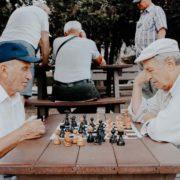 Die Rentenlüge Teil 1. Traust Du dem staatlichen Rentenversprechen noch?