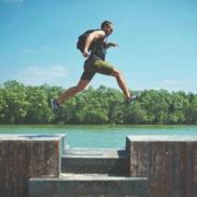 11 Nachteile, die Dich von uns fernhalten sollten