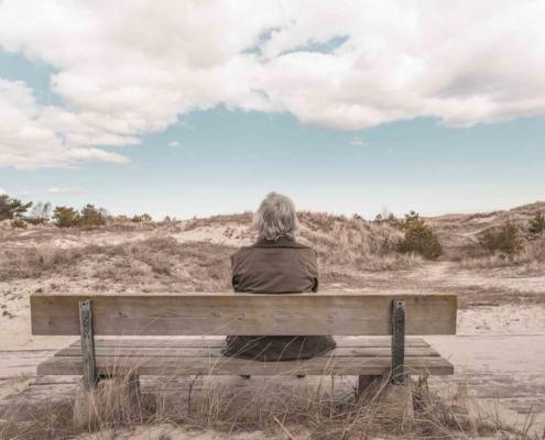Die Rentenlüge Teil 2. Was Dir Deine jährliche Renteninformation sagen soll.