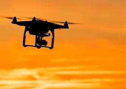 Versicherungspflicht für Drohnen - Hobbypiloten aufgepasst